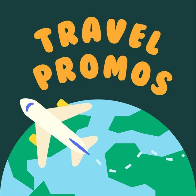 SGTravelPromos
