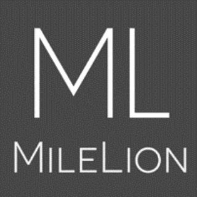 Telegram channels and bots to follow in Singapore @MileLion