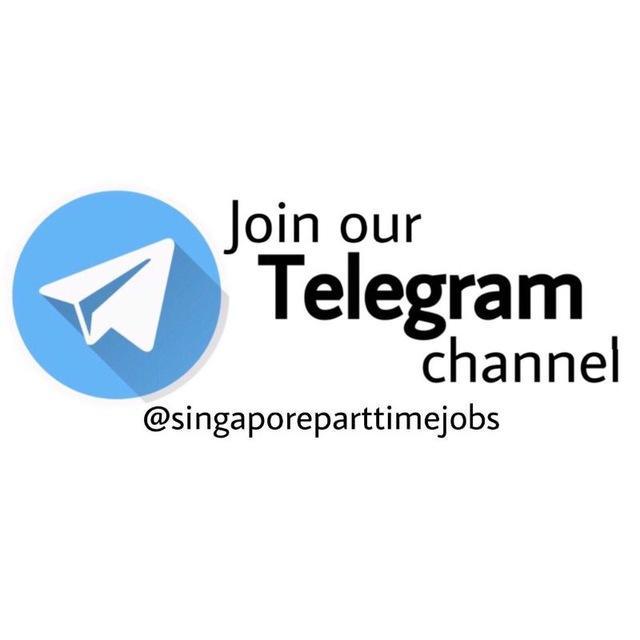 SingaporePartTimeJobs