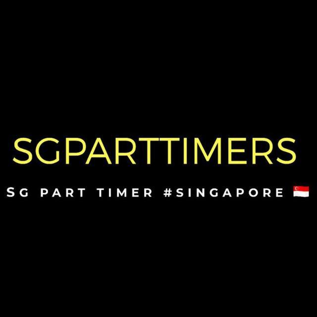 SGPartTimers