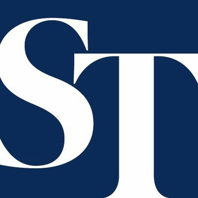 TheStraitsTimes