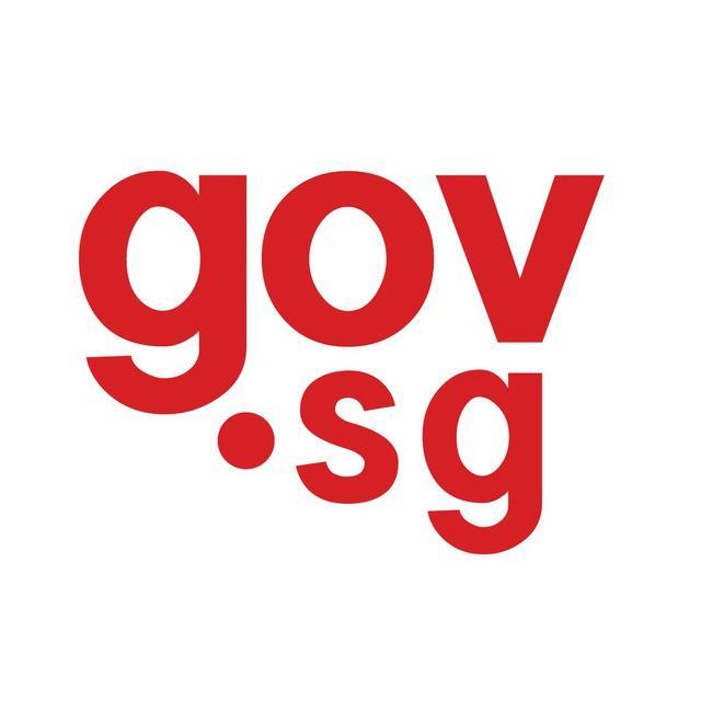 GovSG