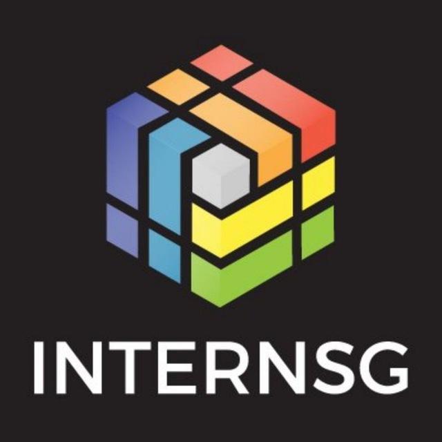 InternSG