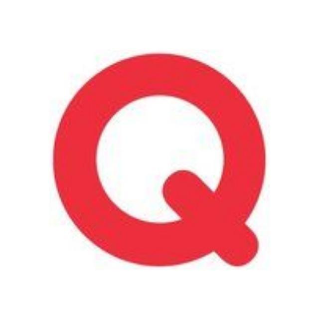 Qoo10Deals