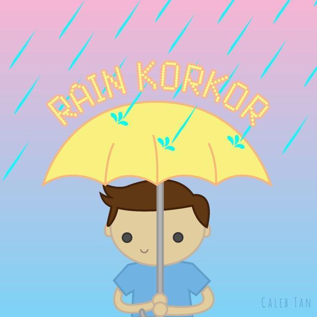 RainKorKorBOT