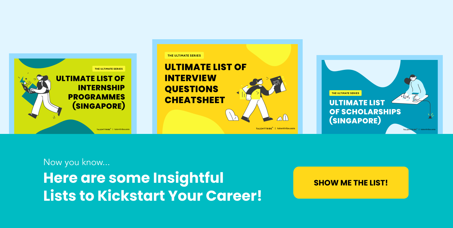 Image Link to Insightful Lists to Kickstart Your Career with the Ultimate List of Interview Questions Cheatsheet desktop